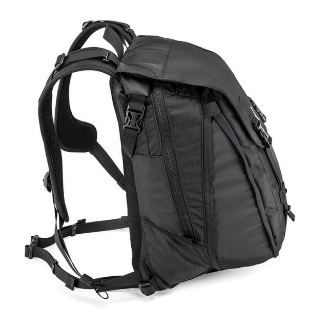 KRIEGA MAX28 BACKPACK - 28L