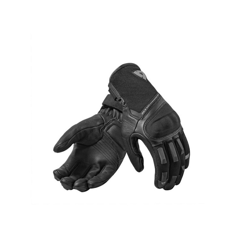 REV'IT STRIKER 2 LADIES GLOVES
