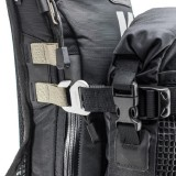 KRIEGA HYDRO-3 BACKPACK - ACCESSORY ATTACK