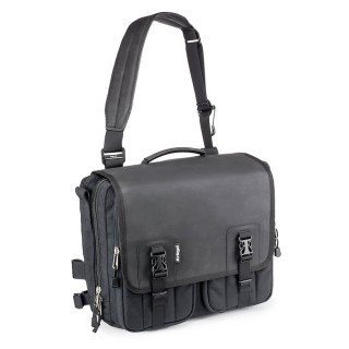 KRIEGA URBAN EDC BAG
