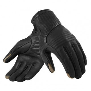 REV'IT ANTIBES LADIES GLOVES