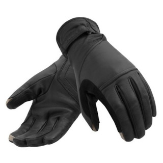 REV'IT NASSAU H2O GLOVES
