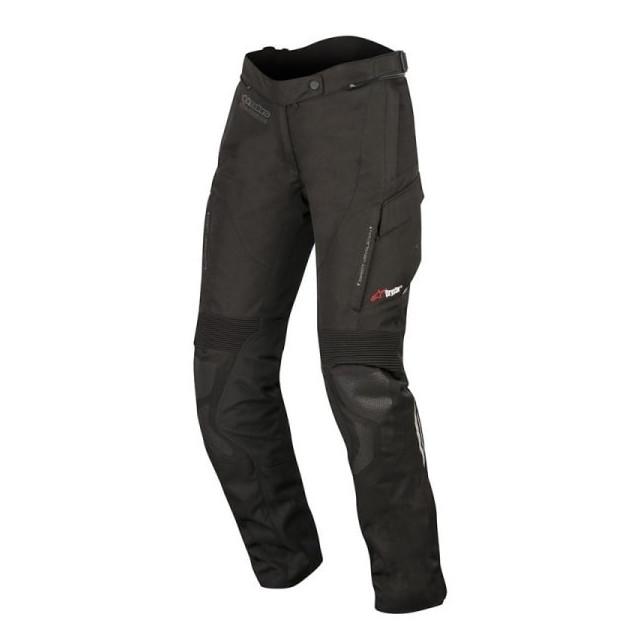 ALPINESTARS STELLA ANDES V2 DRYSTAR PANTS - BLACK