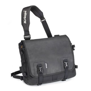 KRIEGA URBAN BAG
