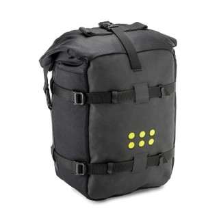 BORSA KRIEGA OS-ADVENTURE PACKS 18