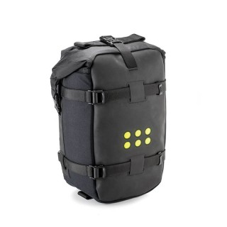 BORSA KRIEGA OS-ADVENTURE PACKS 12