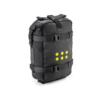 BORSA KRIEGA OS-ADVENTURE PACKS 6
