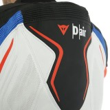 DAINESE D-AIR RACING MISANO 2 PERF. 1PC SUIT - HUMP