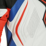 DAINESE D-AIR RACING MISANO 2 PERF. 1PC SUIT - TRAFORATED