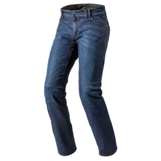 REV'IT ROCKEFELLER CE LF JEANS