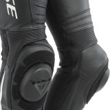 DAINESE AVRO LADY D-AIR 2 PCS SUIT - KNEE PROTECTOR