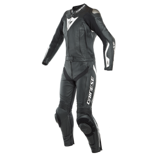 TUTA DAINESE AVRO LADY D-AIR 2 PCS SUIT