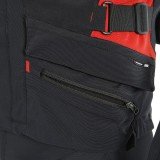 DAINESE CARVE MASTER 2 D-AIR GORE-TEX JACKET - FRONT POCKET