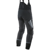 DAINESE SPORT MASTER GORE-TEX PANTS - BACK
