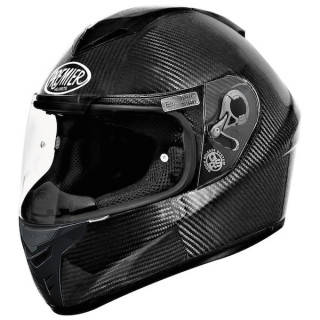 CASCO PREMIER DRAGON EVO CARBON