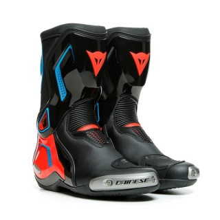 DAINESE TORQUE 3 OUT BOOTS - PISTA 1