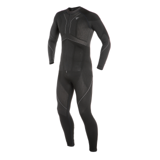 SOTTOTUTA DAINESE D-CORE AIR SUIT