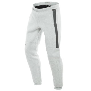 DAINESE SWEATPANTS - WHITE