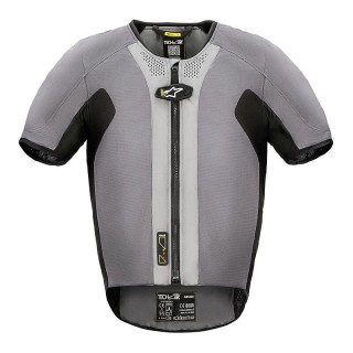 AIR-BAG ALPINESTARS TECH-AIR 5