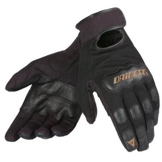 DAINESE DOUBLE DOWN