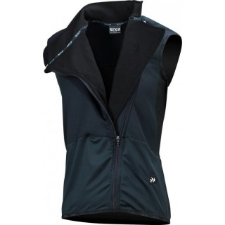 GILET WIND STOPPER SIX2 - WTS 2