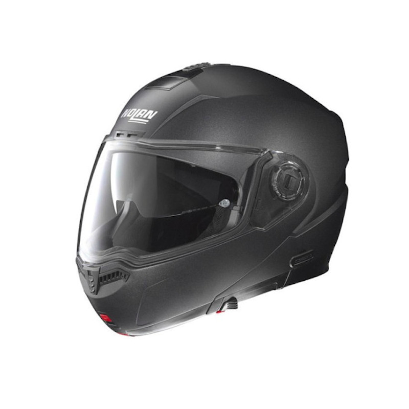 nolan n104 absolute special n com helmet burnoutmotor. Black Bedroom Furniture Sets. Home Design Ideas