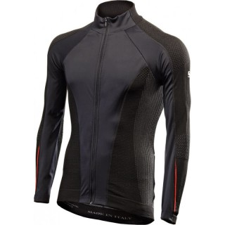 GIACCA WINDSHELL RACING SIX2 - WIND JERSEY WT