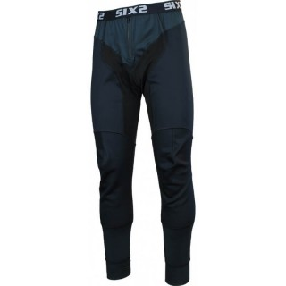 SIX2 WIND STOPPER LONG JOHNS - WTP 2