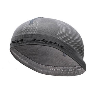 SIX2 SUPERLIGHT SKULL CAP - SCX LIGHT -  DARK GREY