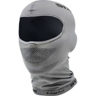 SOTTOCASCO SIX2 SUPERLIGHT CARBON - DBX LIGHT - DARK GRAY
