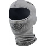 SIX2 SUPERLIGHT BALACLAVA - DBX LIGHT - DARK GREY