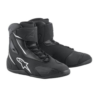 ALPINESTARS FASTBACK-2 RIDING SHOE