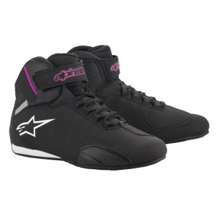 SCARPE ALPINESTARS STELLA SEKTOR RIDING SHOE