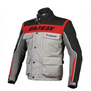 DAINESE EVO SYSTEM D-DRY