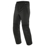 DAINESE CONNERY D-DRY PANTS