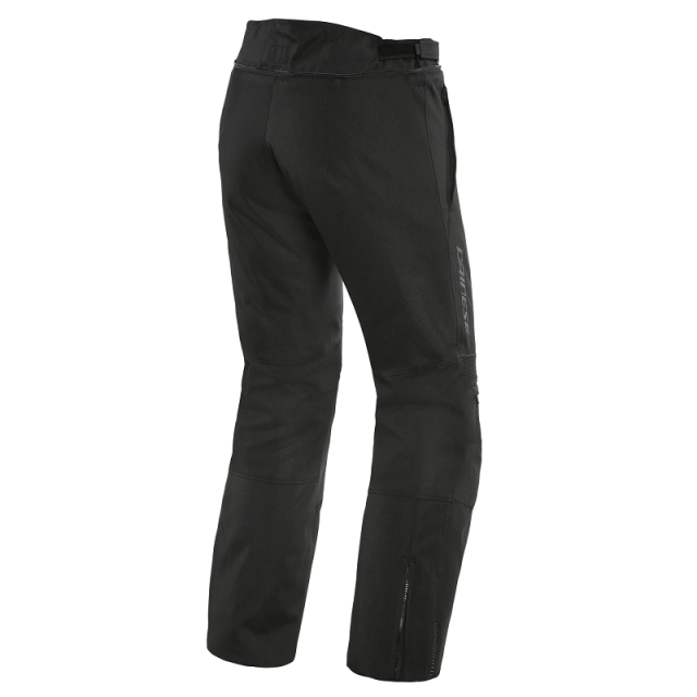 DAINESE CONNERY D-DRY PANTS - BACK