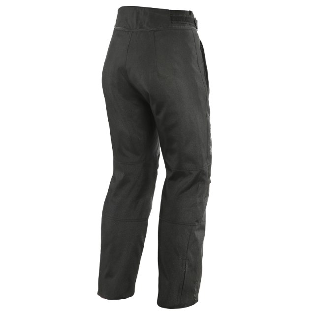 DAINESE CAMPBELL LADY D-DRY PANTS - BACK