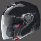 NOLAN N40 SPECIAL - METAL BLACK