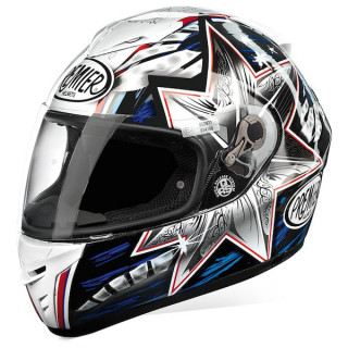 CASCO PREMIER DRAGON EVO B 01
