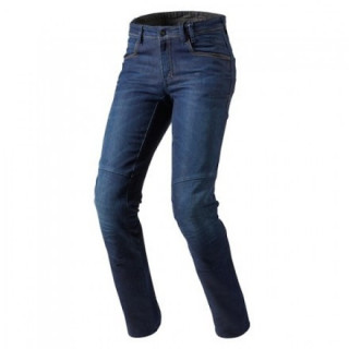 REV'IT JEANS SEATTLE TF LONG