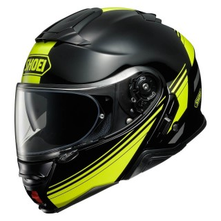 CASCO SHOEI NEOTEC 2 SEPARATOR - TC-3