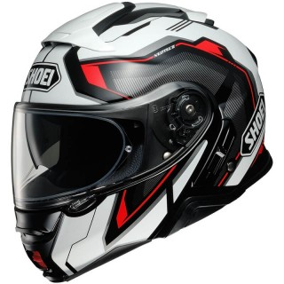 CASCO SHOEI NEOTEC 2 RESPECT - TC-1