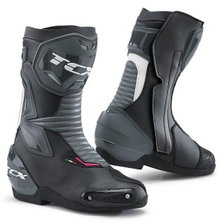 TCX SP-MASTER LADY BOOTS