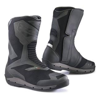 TCX CLIMA GORE-TEX SURROUND BOOTS