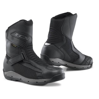 TCX AIRWIRE GORE-TEX SURROUND BOOTS