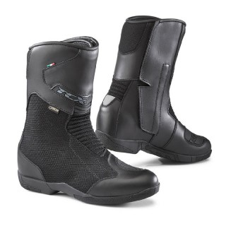 TCX LADY TOURER GORE-TEX BOOTS