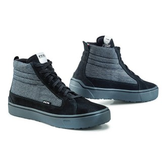 TCX STREET 3 TEX WP SHOES