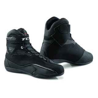 TCX ZETA WP SHOES