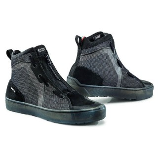 TCX IKASU WATERPROOF SHOES