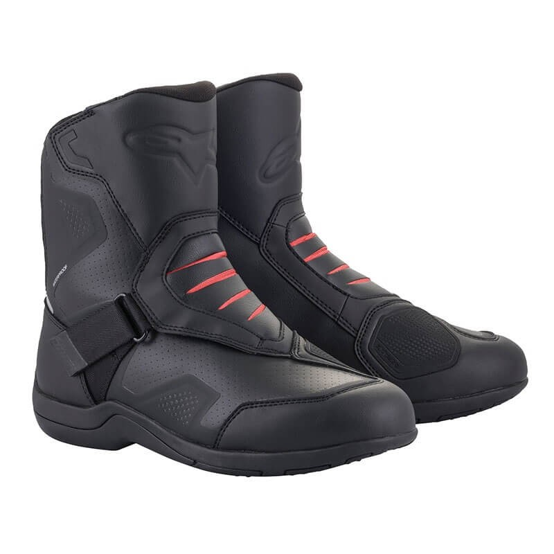 ALPINESTARS RIDGE V2 WATERPROOF BOOTS